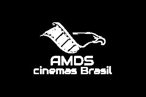 AMDS Cinemas Brasil