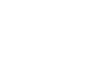 Pizzaria Brigata