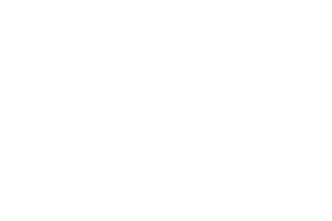 Poker do Milhão