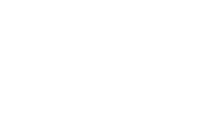 Dra. Tatiane Magagnin