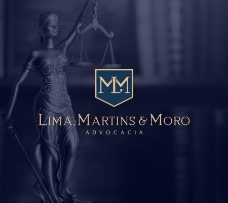 Marca Lima,Martins & Moro