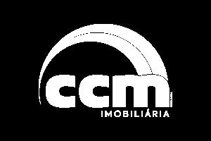 CCM Imobiliária